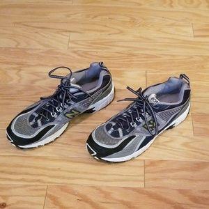 New Balance 805 Shoes Sz 11.5